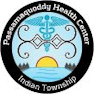 Passamaquoddy Health Center