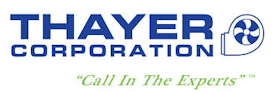 Thayer Corporation